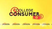 College Consumer: Valentines Day